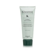 Kerastase Ciment Anti-Usure Conditioner 200ml