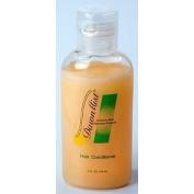 DawnMist® Hair Conditioner