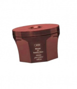 Oribe Masque for Beautiful Colour 170ml