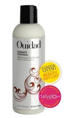 OUIDAD Climate Control Defizzing Conditioner 1000ml