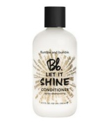Let It Shine Conditioner 1000ml