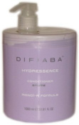 Difiaba Hydressence Conditioner 1000ml