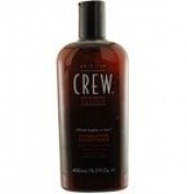 Conditioner Haircare Daily Stimulating Conditioner 450ml By American Crew