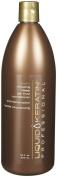 Liquid Keratin Professional Keratin Infusing Deep De-Frizz Conditioner, 33 Fluid Ounce