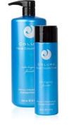 Colure Zero Colour Fade Formula Richly Moisturise Conditioner