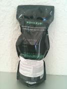 Clay Esthe Reshtive Pack Refill Bag - 1000G