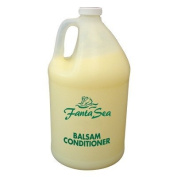 Fantasea Balsam Conditioner / 3.8l