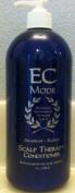 EC Mode Scalp Therapy Conditioner 1 Litre