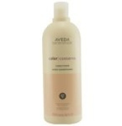 AVEDA by Aveda colour CONSERVE CONDITIONER 1000ml UNISEX Haircare Conditioner
