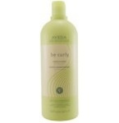 Conditioner Haircare Be Curly Conditioner 1000ml By Aveda