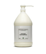 Essentiel Elements Wake Up Rosemary Conditioner, Gallon
