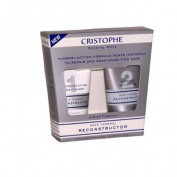 Cristophe Deep Thermal Reconstructor 2-Step Formula