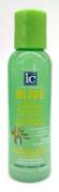Fantasia IC Olive Leave-In Nutritional Hair & Scalp Treatment Hair Polish 60ml
