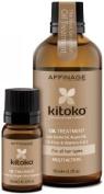 Affinage Kitoko Oil Treatment 10ml