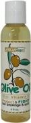 Olive Oil with Vitamin E