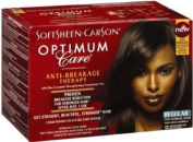 Optimum Care Salon Collection Anti-Breakage No Lye Relaxer Regular