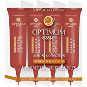 Optimum Care Essential Nutrients for Dry Scalp