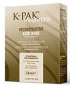 Joico K-Pak Acid Wave
