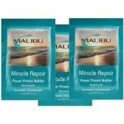 Malibu C Miracle Repair - 3 packets