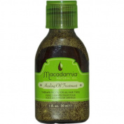 Macadamia Healing Oil Treatment, 30ml