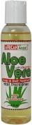 Aloe Vera Oil with Vitamin E