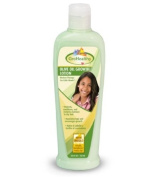 GroHealthy Olive Oil Growth Lotion