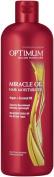 Optimum Salon Haircare Miracle Oil Hair Moisturiser 290ml