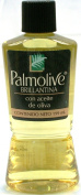 Brillantina Palmolive with Olive Oil 115 Ml