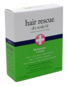 Hair Rescue Dry Scalp Kit