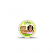Sof N Free N Pretty Gro Healthy Olive Creme