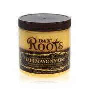 DAX Roots Hair Mayonnaise