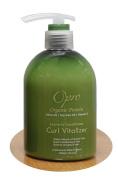 Opro Organic Protein Leave in Conditioner Curl Vitalizer 10.2oz