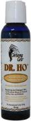 Ginseng Gro Damage Repair Hair Oil