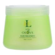 Esuchen Olive Hair Treatment, 500ml