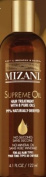 Supreme Oil Hair Treatment with 8 Pure Oils 122 ml