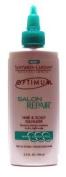 Optimum Salon Repair Hair & Scalp Equaliser 100ml
