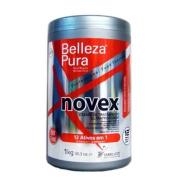 Embelleze Novex 30cm 1 Hair Food 1040ml