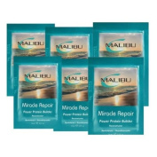 Malibu C Miracle Repair - 6 Packets