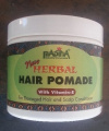 New Harbal Hair Promade With Vitamin E