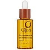 Ojon Damage Reverse Instant Restorative Hair Serum 15ml