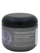 Design Essentials Anti-itch + Scalp Treatment