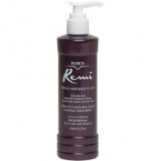 Bobos Remi Perfectly Natural Wave Curling Treatment 250ml