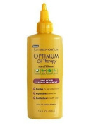 SoftSheen-Carson Professional Opt O/t Dry Scalp Treat - 100ml
