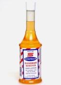 Stephans - Dandruff Remover * Plain For Normal / Oily Hair & Scalp * 440ml