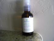 Holistix Lite Oil Treatment 30ml