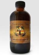 Sunny Isle Jamaican Black Castor Oil Extra Dark 240ml