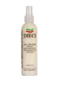 La-Brasiliana Dieci All-in-One Hair Treatment 240ml