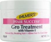 Palmer's Hair Success Gro Treatment 220ml