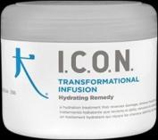 I.C.O.N. Transformational Infusion Hydrating Remedy 250ml