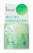 Kao Liese   Hair Care Treatment   Puru Puru Treatment 90g